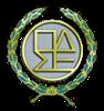 Επιστολή Προέδρου Ολομέλειας Δικηγορικών Συλλόγων Ελλάδος στον Υφυπουργό Εργασίας και Κοινωνικής Ασφάλισης για παράταση της προθεσμίας καταβολής των ασφαλιστικών εισφορών του 2016