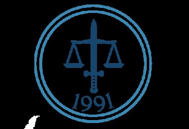 ΑΠΟΦΑΣΕΙΣ Γ.Σ. Λ.Ε.Δ.Ε. ΤΗΝ 10-06-2017