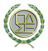 Η θέση της Ολομέλειας των Προέδρων των Δικηγορικών Συλλόγων Ελλάδος για τα POS