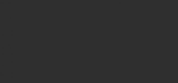 ΔΡΑΣΕΙΣ ΥΠΑΙΘΡΟΥ ΔΣΡ ΚΥΡΙΑΚΗ 30/4/2017