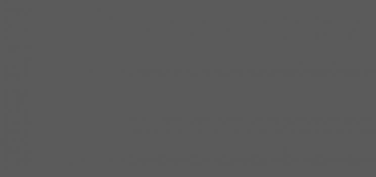 Η «ΔΥΣΚΟΛΗ» Ευρώπη… Τετάρτη 14 ΙΟΥΝΙΟΥ 2017 και ώρα 19.00