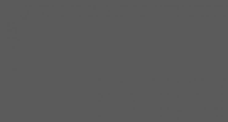 ΕΦΚΑ – Ανάρτηση ειδοποιητηρίων πληρωμής εισφορών Φεβρουαρίου 2017 Αυτοαπασχολούμενων Δικηγόρων