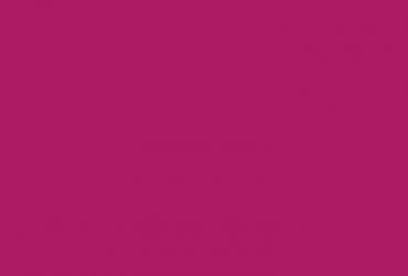 ΧΡΙΣΤΟΥΓΕΝΙΑΤΙΚΟ ΦΙΛΑΝΘΡΩΠΙΚΟ BAZAAR 10 ΔΕΚΑΜΒΡΙΟΥ 2016