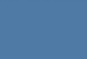 ΕΦΚΑ – ΠΑΡΑΤΑΣΗ ΕΙΣΦΟΡΩΝ ΙΑΝΟΥΑΡΙΟΥ 2017 ΕΩΣ 17/3/17