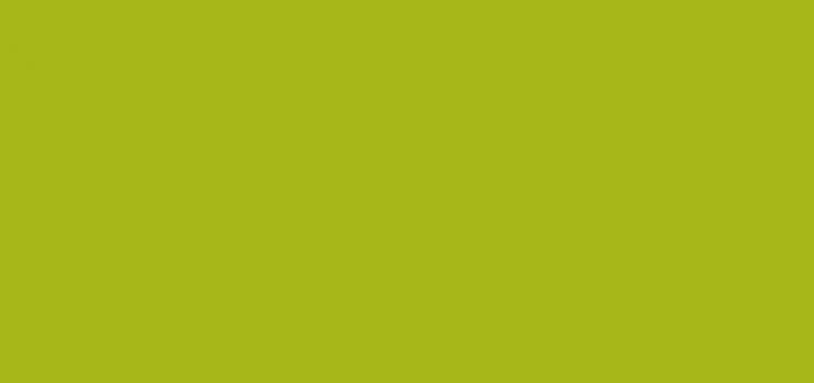 ΣΥΝΕΔΡΙΟ ΕΝΩΣΗΣ ΠΟΙΝΙΚΟΛΟΓΩΝ ΜΑΧΟΜΕΝΩΝ ΔΙΚΗΓΟΡΩΝ _ΝΑΥΠΛΙΟ _ 10/06/2017